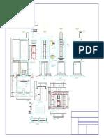 CISTERNA_TANQUE ELEVADO-Model.pdf