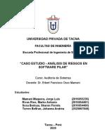 Trabajo Final Pilar.docx