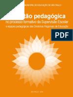 A Gestão pedagógica no processo formativo da supervisão escolar.pdf