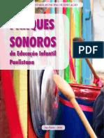Parques sonoros.pdf