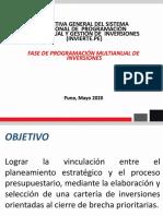 1_PMI.pptx