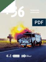 eacprogramat36