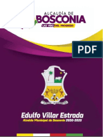 PDD BOSCONIA VERSION 2-16 MAYO