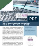 informacion-bim-hidraulica-ciccp-and.pdf