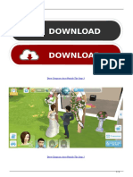 Dove-Comprare-Arco-Nuziale-The-Sims-3.pdf