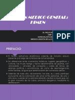 9º Sexología Forense II (Examen genital).pdf