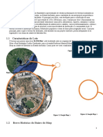 Caderno Preparatório Escola de Ensino Fundamental II FINAL COMPLETO.docx