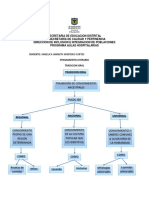 guia tradicion oral.pdf