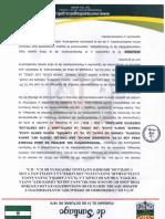 20200602_Exportacion (2).pdf