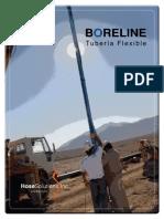 BORELINE Brochure