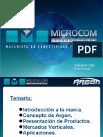 argon-m1