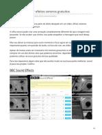designerd.com.br-7 sites para baixar efeitos sonoros gratuitos