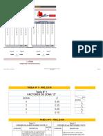 densidad-de-muros_lixmath-pc3bablico (1)