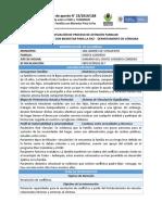 DAMARIS DEL CRISTO CORDERO CORDERO FBP19CÓR201417 ULTIMO