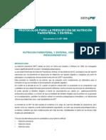 Www.senpe.com Publicaciones Senpe Consenso Senpe Consenso Prescripcion 3