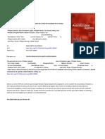 1-s2.0-S0924857920300996-main.fr.es.pdf