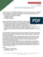 Materialdeapoioextensivo-historia-exercicios-guerra-civil-espanhola-2a-guerra-mundial-209d2beeb8474866924c584a08289b70e25ff48ccd20954f4d603b27a4bc773a