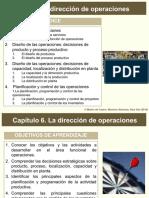 transp_cap5