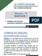 marcelobernardo-linguaportuguesaparaconcursos-modulo13-001.pdf