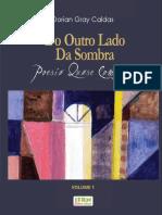 Dorian Gray Caldas VOLUME 1.pdf