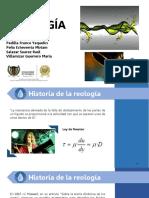 REOLOGIA DIAPOSITIVAS (1)