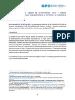 MSP-OPS-orientaciones-covid-19-04.03.20-rev