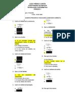 Cuestionario repaso 4.docx INFORMATICA