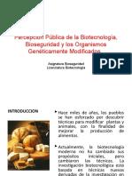 PRESENTACION_PERCEPCION_PUBLICA (sin) (1)