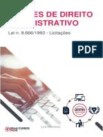 Lei de licitações.pdf