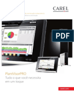Catalogo plantvisor