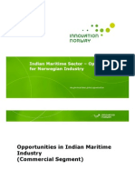 Agarval Indian Maritime Sector Presentation.pdf[1]
