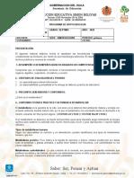 File_12644_Tarea_circulación en seres vivos (2)