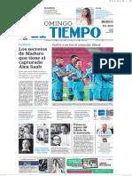 El_Tiempo_2020.06.14 (1)
