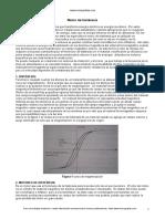 motor-histeresis.pdf