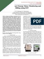 evolution-of-smart-energy-meter-monitoring-and-billing-using-iot-IJERTCONV8IS06031.pdf