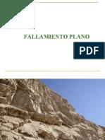 Falla_Plana.ppt