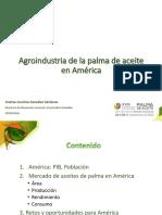 PresentaciónConferenciaInternacional_JB_AG_3.pdf
