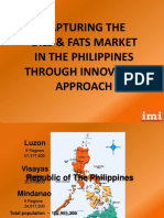 POTS_Capturing_the_Oils_and_Fats_Market_in_the_Philippines_through_Innovative_Approach.pdf
