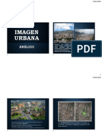 2.1 Elementos de la imagen urbana.pdf