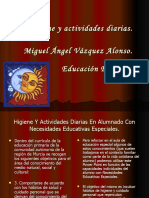 HIGIENE PERSONAL.pdf