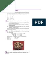 EAD - 1 Acido Sulfurico e Nitrico- Atividades