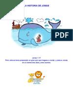 #28 LA HISTORIA DE JONAS (1).pdf