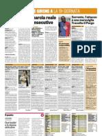 La Gazzetta Dello Sport 10-01-2011
