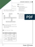 PR_DRACULA_WorksheetAnswerKey.pdf