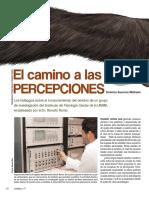 el-camino-a-las-percepciones.pdf