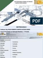 Aula 07 - Metrologia I (1).pdf