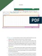 Curso Microsoft Excel 2016_tareasesion1