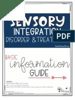 ii3_SI - Basic Guide.pdf