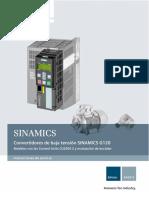 SIEMENS G120_CU250S2.pdf