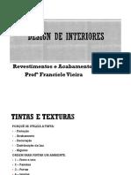 Arquivo_21181_47820.pdf